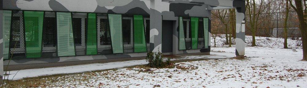 Verein für Jugendpflege Steilshoop e.V.